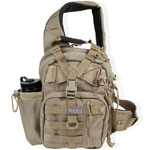 Maxpedition 0434 Noatak Gearslinger