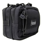 Maxpedition 0454 MERLIN? Folding Backpack