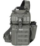 Maxpedition 0467 Sitka S-type Gearslinger