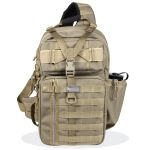 Maxpedition 0468 Kodiak S-type Gearslinger