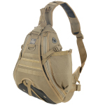 Maxpedition 0485 Monsoon S-Type Gearslinger