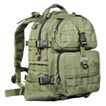 Maxpedition 0512 Condor-II Backpack