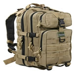 Maxpedition 0513 Falcon-II Backpack
