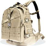 Maxpedition 0514 Vulture-II Backpack