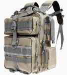 Maxpedition 0529 Typhoon Backpack