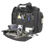 Maxpedition 0601 MPB? Multi-Purpose Bag
