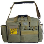 Maxpedition 0612 AGGRESSOR? Tactical Attache