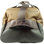 Maxpedition 0651 Imperial? Load-Out Duffel Bag (Medium)