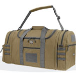 Maxpedition 0653 3-in-1 Load-Out Duffel Bag