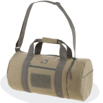 Maxpedition 0655 GROWLER? Load-Out Duffel