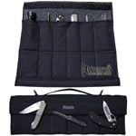 Maxpedition 1461 DODECAPOD 12-Knife Carry Case