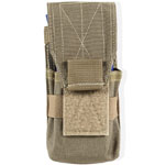 Maxpedition 1465 M14/M1A Magazine Pouch