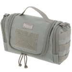 Maxpedition 1817 AFTERMATH™ Compact Toiletries Bag