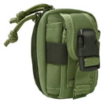 Maxpedition 2302 Anemone Pouch