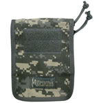 Maxpedition 3303 4 x 6 Notebook Cover