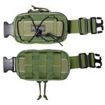 Maxpedition 8001 JANUS™ Extension Pocket