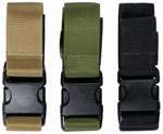 Maxpedition 9409 1.5 Leg Strap
