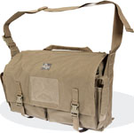Maxpedition 9831 Gleneagle Messenger Bag