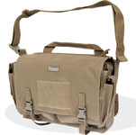 Maxpedition 9832 Larkspur Messenger Bag