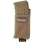 Maxpedition 9835 Modular Insert for Two (2) M4/M16 Magazines