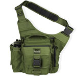Maxpedition 9845 Jumbo E.D.C.