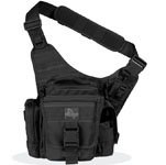 Maxpedition 9846 Jumbo L.E.O.