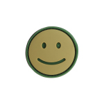 Maxpedition HAPY Happy Face  1.5 x 1.5