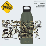 Maxpedition LB32SE MAXPEDITION 32oz Water Bottle SEA