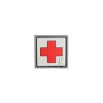 Maxpedition MED1 Medic 1 Patch  1 x 1