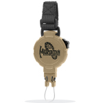 Maxpedition RL2 Tactical Gear Retractor - Large - Strap