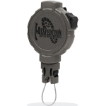 Maxpedition RL3 Tactical Gear Retractor - Large - Clip