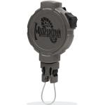 Maxpedition RL3 Tactical Gear Retractor - Large - Clip