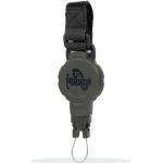 Maxpedition RM2 Tactical Gear Retractor - Medium - Strap