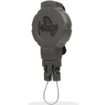 Maxpedition RM3 Tactical Gear Retractor - Medium - Clip