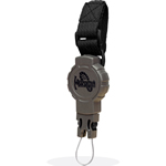 Maxpedition RS2 Tactical Gear Retractor - Small - Strap
