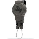 Maxpedition RS3 Tactical Gear Retractor - Small - Clip