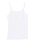 Tanks/Sleeveless