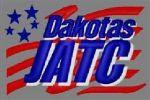 NJATC FR 20219 Dakotas
