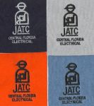 NJATC FR 20845 Central Forida JATC