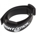Nightstick 4600-RSTRAP Heavy-Duty Rubber Head Strap
