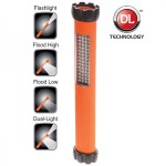 Nightstick NSP-1260 NSP-1260 Multi-Purpose Flashlight - Floodlight - Dual-Light™