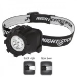 Nightstick NSP-4603B NSP-4603B Multi-Function Headlamp