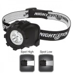Nightstick NSP-4605B NSP-4605B Multi-Function Headlamp