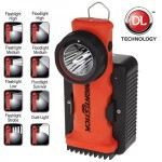 Nightstick XPR-5572R XPR-5572R Intrinsically Safe Dual-Light™ Angle Light – Rechargeable