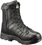"Original S.W.A.T. 1234 Metro Air 9"" SZ 200"