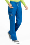 Med Couture 5726 Pant