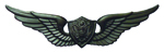 Premier Emblem Aviator Aviator