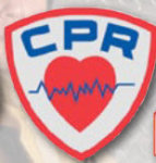 Premier Emblem D2036 Decal CPR