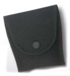 Premier Emblem DutyCuffCases Duty Cuff Cases - Single And Double
