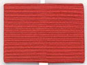 Premier Emblem E1077 Loops